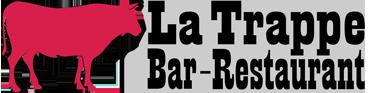 la Trappe restaurant – bar